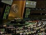 L'Asseblea Generale delle Nazioni Unite